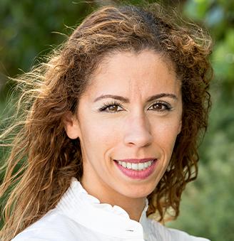 Eunice Oliveira