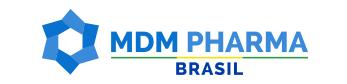 MDM Pharma Brasil